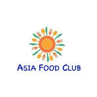 Asia Food Club