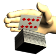 Easy Magic 2