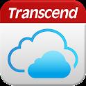 StoreJet Cloud icon