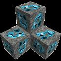 Ender Craft - Diamond Miner HD icon