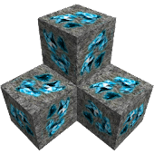Ender Craft - Diamond Miner HD