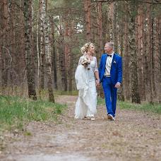 Wedding photographer Dzhuletta Zhuravleva (Alisa87). Photo of 13.09.2015