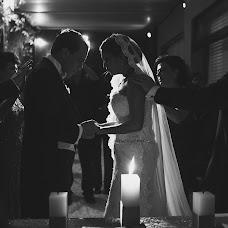 Wedding photographer Helio Villarreal (helio). Photo of 04.04.2015
