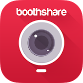 BoothShare