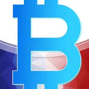 Crypto-monnaie commerciale