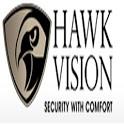 Hawk Vision icon