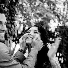 Wedding photographer Mayya Belokon (BeeMaya). Photo of 31.08.2017