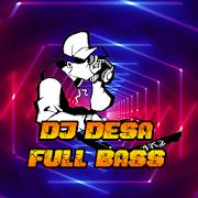DJ Desa Full Album 2020