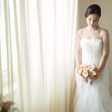 Wedding photographer Dionigi Soda (DionigiSoda). Photo of 02.11.2018