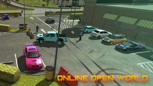 Car Parking Multiplayer screenshots 4