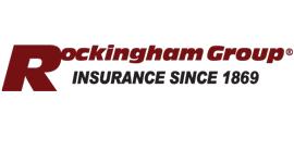 Rockingham Insurance