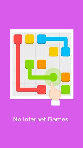 Code Triche Super Brain Plus - Keep your brain active APK MOD screenshots 1