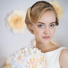 Wedding photographer Artem Oleynikov (olphotoart). Photo of 20.08.2016