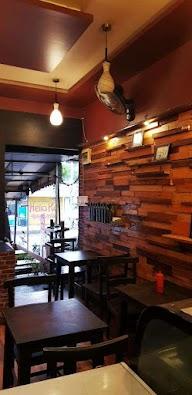 Fusion Cafe photo 10