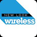 Wireless 2015 icon