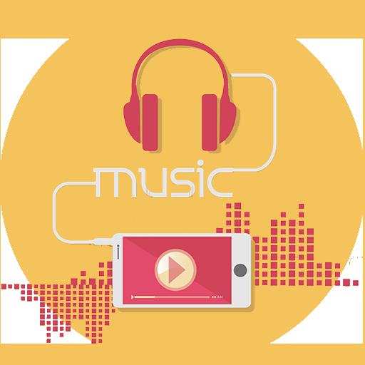 Free Music - Mp3