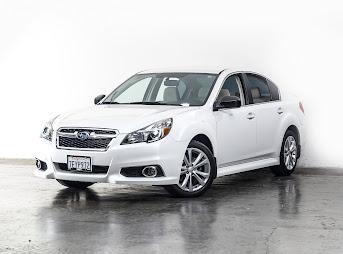 buy  sell  cars shift