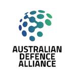 Australian Defence Alliance