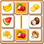 Onet Fruits New 2018 Mod