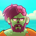 Tinker Island icon