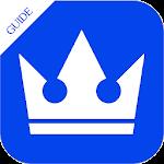 king user apk free download