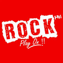 Rock fm icon