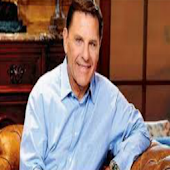 Kenneth Copeland Live