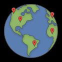 World Explorer icon