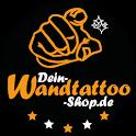 Dein Wandtattoo Shop