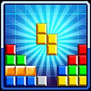 Game Classic Puzzle Free