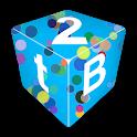 Tibers Box 2 Emitter Creator icon