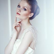 Wedding photographer Galina Makarova (Gala). Photo of 06.11.2012
