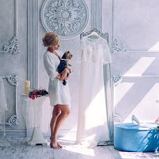 Wedding photographer Oksana Torbinina (oooooksana). Photo of 21.10.2015