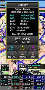FLY is FUN Aviation Navigation Premium MOD APK 2