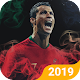 Download Ronaldo Wallpapers hd | 4K BACKGROUNDS For PC Windows and Mac
