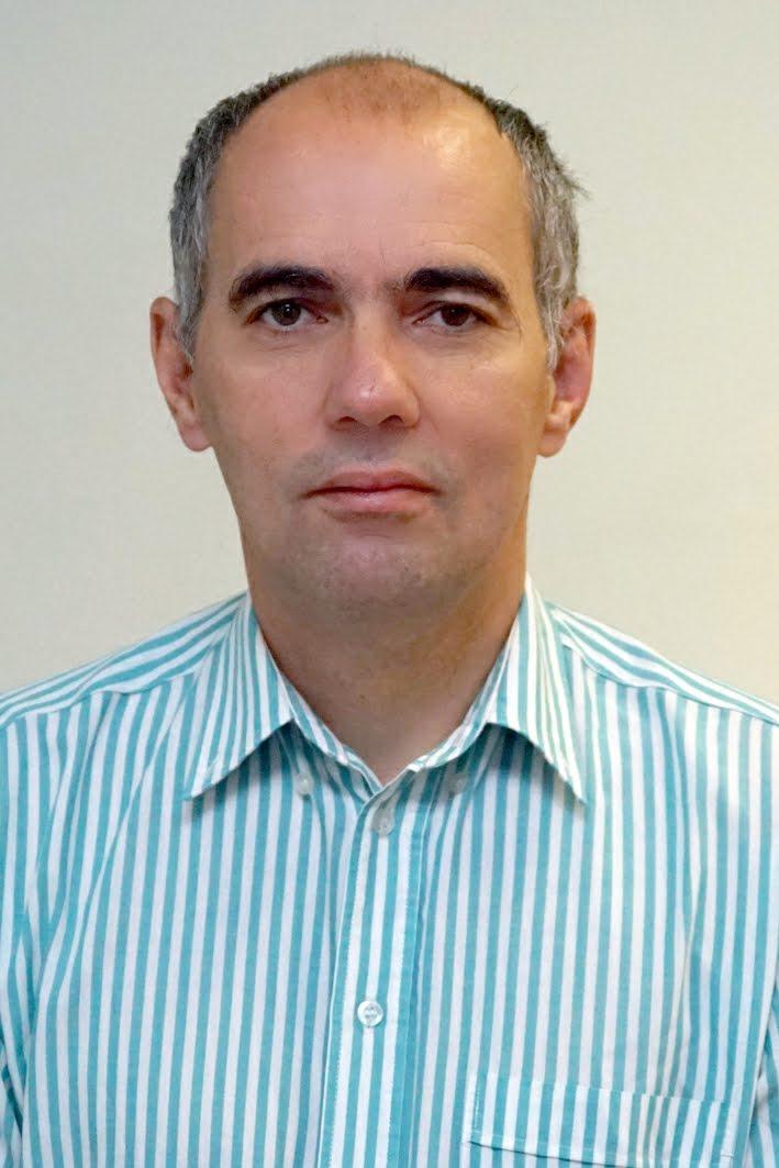 Kanczler Nándor