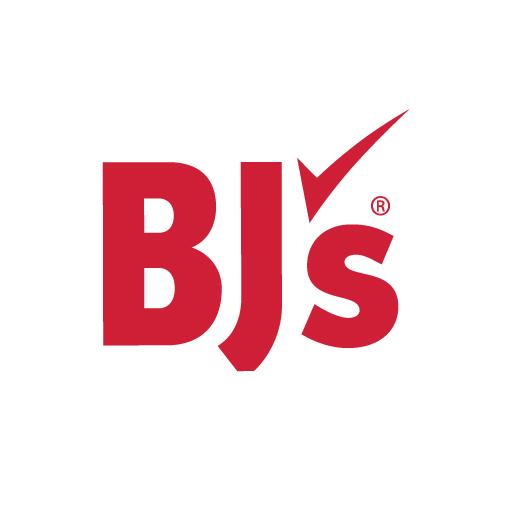 BJ's Wholesale Club - Apps on Google Play