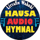 Hausa Audio Hymnal Download for PC Windows 10/8/7
