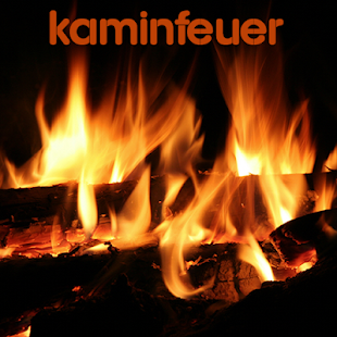 Kaminfeuer Sound- screenshot thumbnail