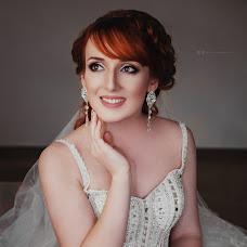 Wedding photographer Diana Sorokina (disorok). Photo of 13.10.2016