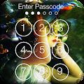Fairy Fantasy Lock APK