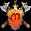 Mobitva ONLINE icon