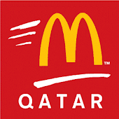 McDelivery Qatar