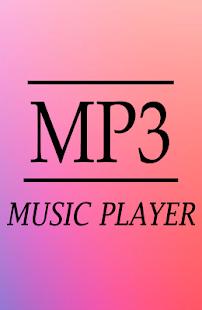 Felipe Peláez Musica 2018 - náhled