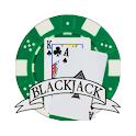 BlackJack PRO++ icon