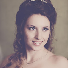 Wedding photographer Sergey Ivanov (Fotoview). Photo of 31.05.2013