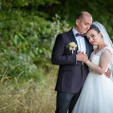 Fotograful de nuntă Mugurel Sumanariu (AdorePhotography). Fotografia din 29.06.2018