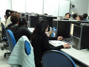 Photo: 20110331網拍創業自己來002