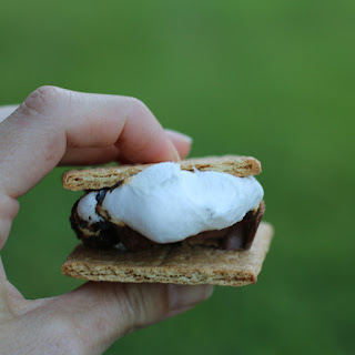 Reese's S'mores