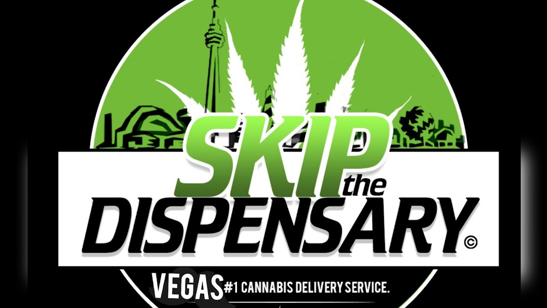 Top Five Cafe Dispensary Weed - Circus